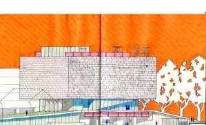 Corradi-2019-12-13-Sul sapere (ri)costruire