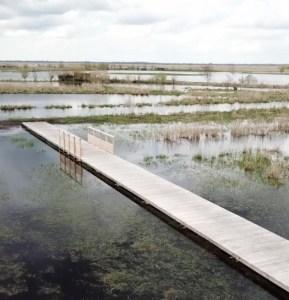 D'ECC Territorial Fragilities and Landscape Design in Rural Areas 021219-TF nero