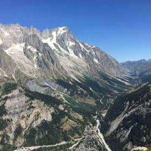 territorio-montagna-icon01