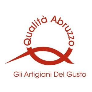 Qualità Abruzzo