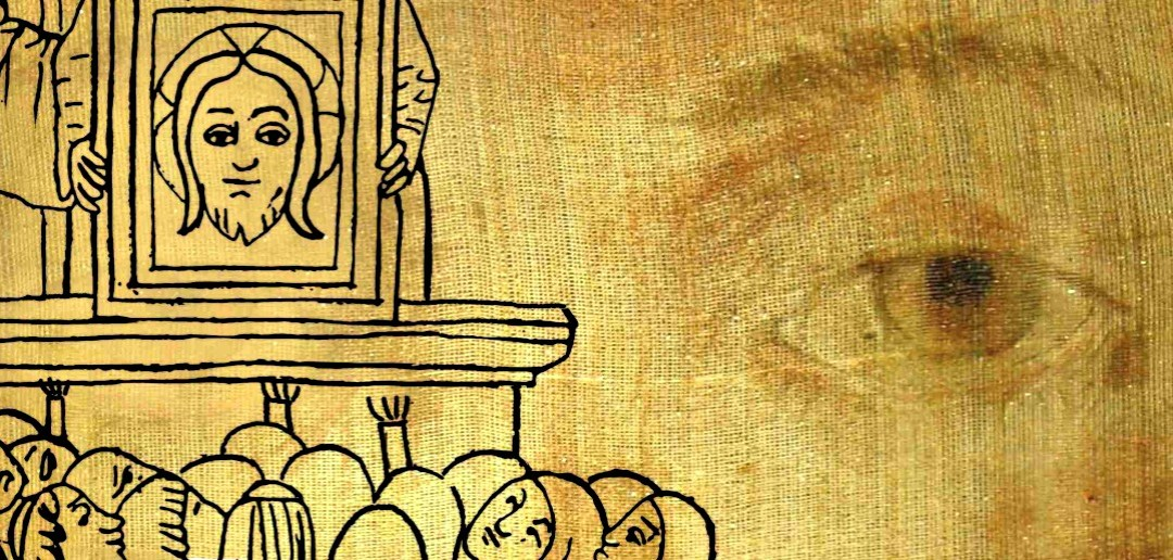 Il Volto Santo di Manoppello: la Sindone d'Abruzzo