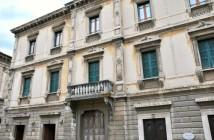 Palazzo Toro Tocco da Casauria
