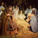 Il Presepe Vivente in Abruzzo e la sua tradizione