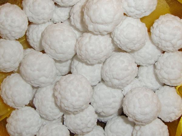 perle di sulmona (1)
