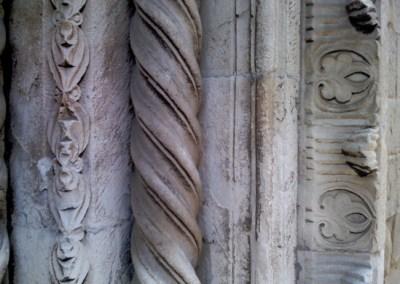 Chiesa di San Francesco a Campli