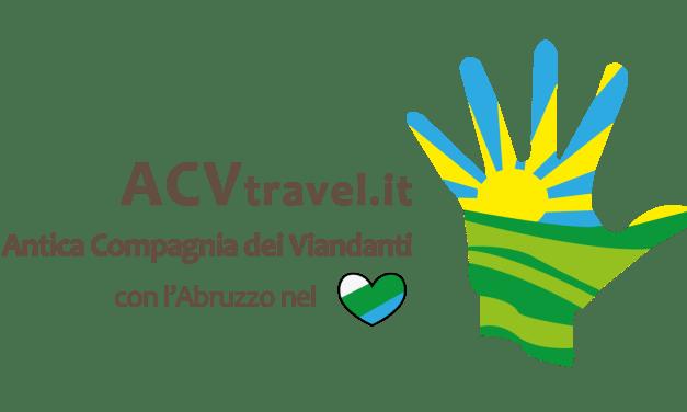 ACV Travel Antica Compagnia dei Viandanti