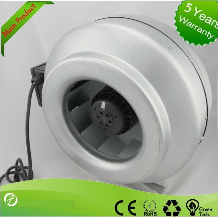 ec centrifugal fans ec motor fan