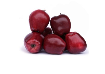 mele red delicious