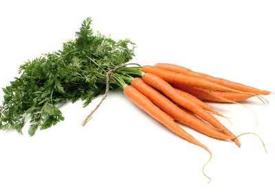 carote mazzi