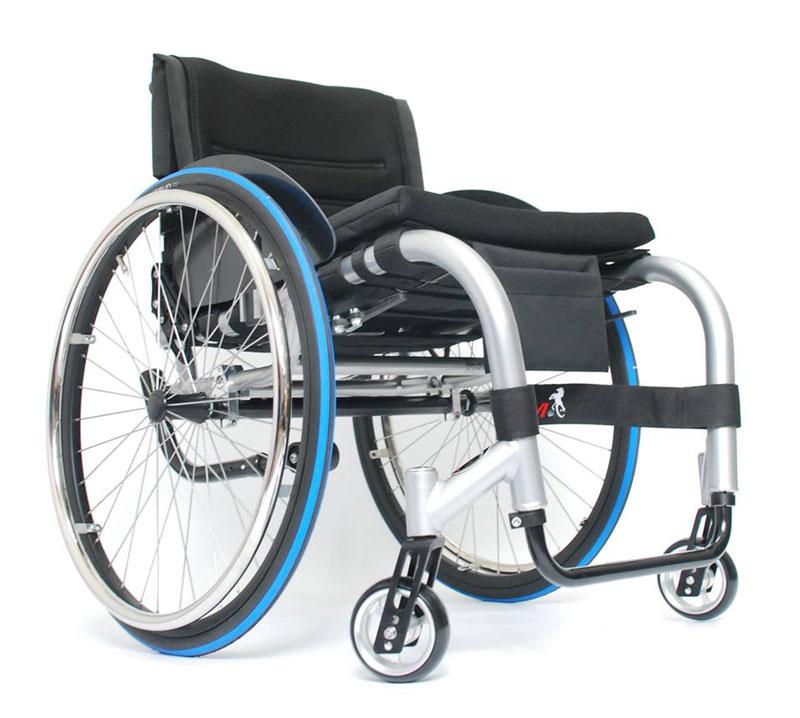 silla de ruedas gtm  Las sillas de ruedas