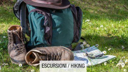 eccoLecco guida turistica online provincia di Lecco e Lago di Como
