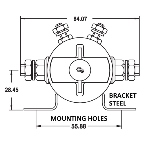 COLE HERSEE 24059 WIRING DIAGRAM - Auto Electrical Wiring Diagram on cole hersee solenoid, cole hersee battery disconnect, ford wiper motor diagram,