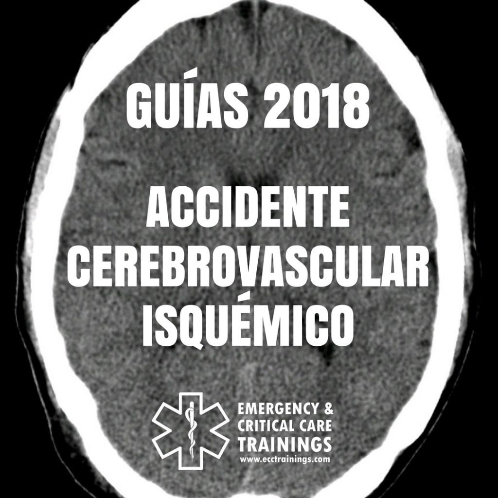 Manejo de la hipertensión en el accidente cerebrovascular ppt
