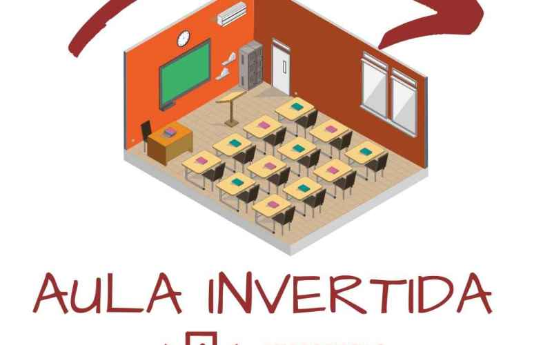 aula invertida eccpodcast ecctrainings