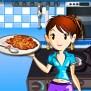 Cooking Games For Kids Cooking Games Cooking Game
