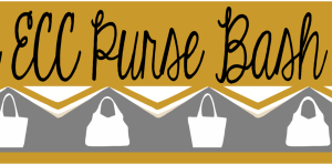 Save the Date / Donations Needed for 4th Annual Purse Bash