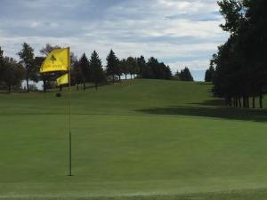 8th Annual ECCHS Athletic Association Golf Outing set for Saturday, July 7