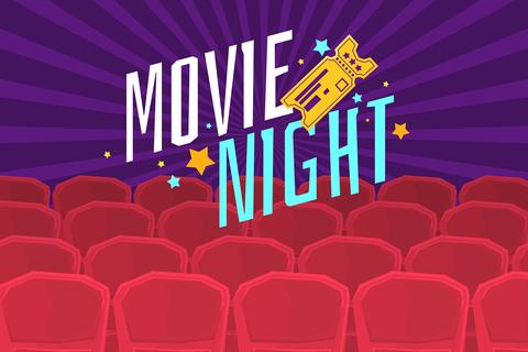 St. Boniface School-Family Movie Night