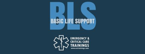 Curso de BLS CPR en Puerto Rico y República Dominicana