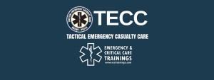 tecc-facebook-event-cover