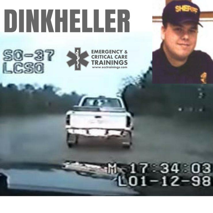 dinkheller ecctrainings