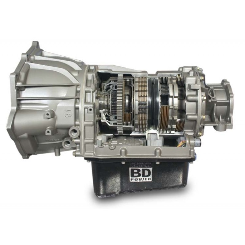 78 chevy truck wiring diagram leeson motor bd performance transmission - 01-04 lb7 allison 2wd only $3,600