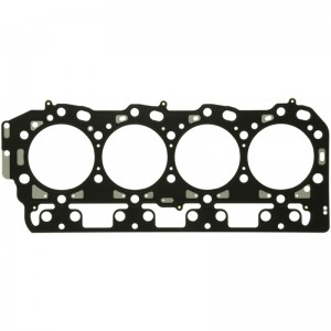Mahle Clevite Duramax Head Gaskets