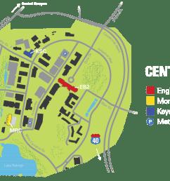 centennial campus map [ 1556 x 740 Pixel ]