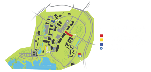 small resolution of centennial campus map