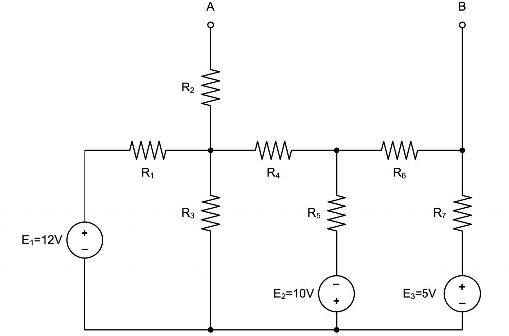 #2: Network Analysis Methods