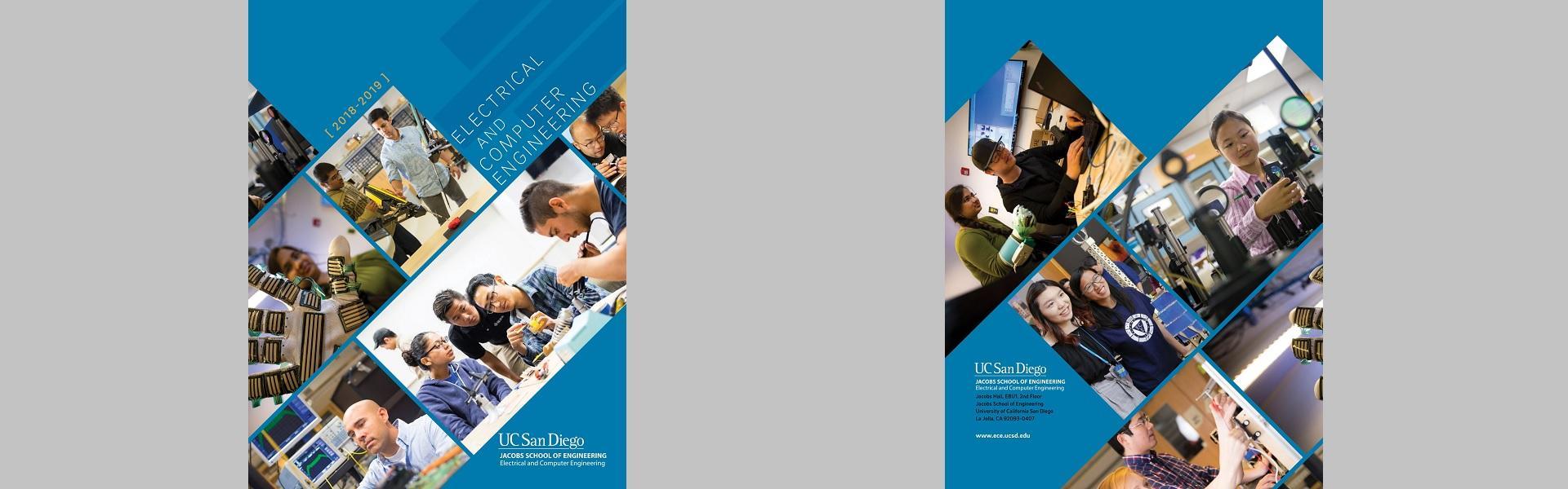 medium resolution of brochure
