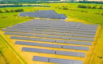 Honor in Solar Energy