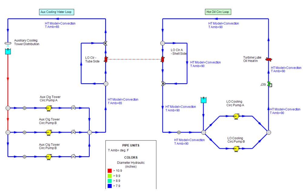 medium resolution of aft fathom thermal linking