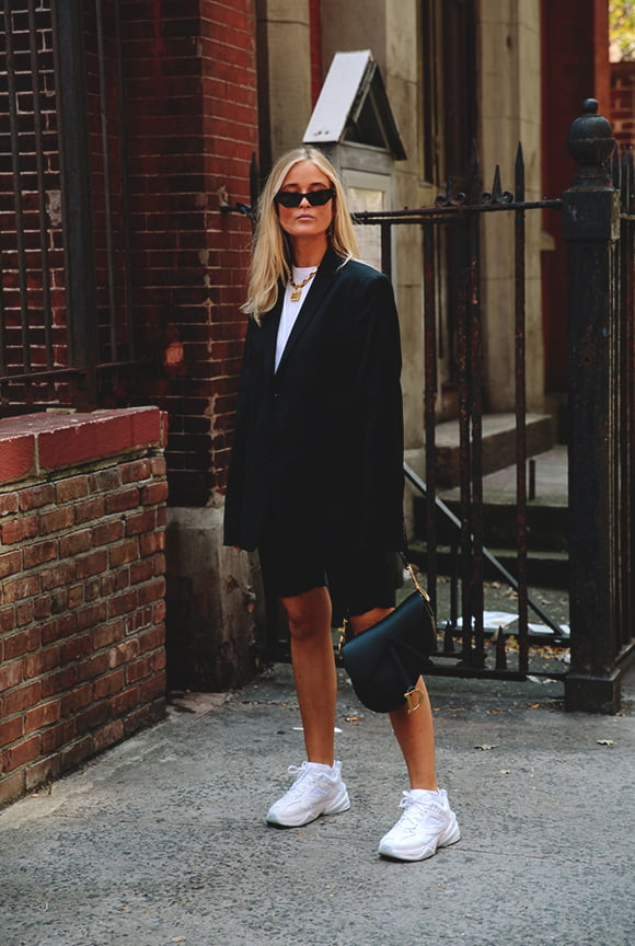 Top 10 The Best Spring 2019 Street Style Trends From New