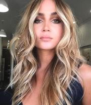 hottest haircut trends of fall