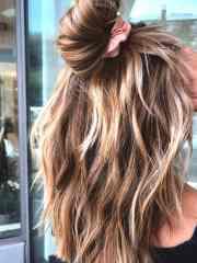 super easy diy hairstyle ideas