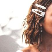 stunning wedding hairstyles
