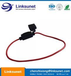buy cheap automotive 35a 12v 24v 36v maxi fuse box wiring harness ul1015  [ 1000 x 1000 Pixel ]