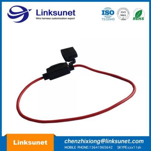 small resolution of buy cheap automotive 35a 12v 24v 36v maxi fuse box wiring harness ul1015