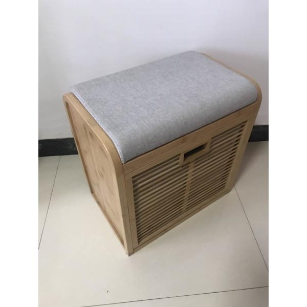 buy free standing bamboo storage cabinet bedroom storage cabinets easy to move ntr driveshaft