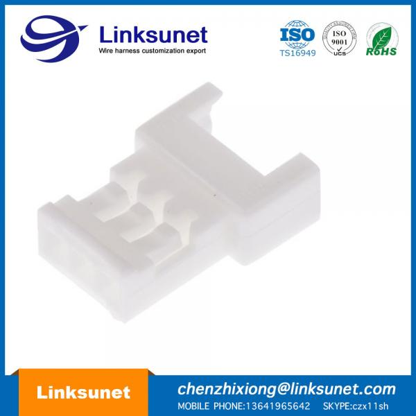 hight resolution of buy cheap pvc 3p 1 25mm pich auto electrical wiring harness ul standard single row from