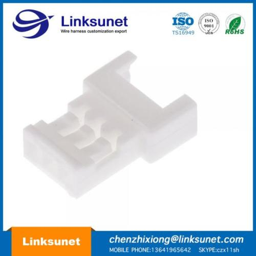 small resolution of buy cheap pvc 3p 1 25mm pich auto electrical wiring harness ul standard single row from