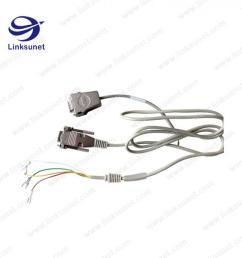 buy cheap 5 747905 2 d sub soldering wiring harness liyy 4  [ 1476 x 1476 Pixel ]
