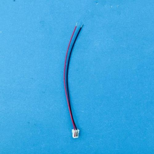 small resolution of buy cheap flat ribbon cable 6 8 10 12 pin connector wire harness for gps