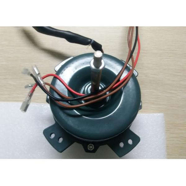 medium resolution of buy cheap 4 pole outdoor unit fan motor copper winding for air conditioner from wholesalers