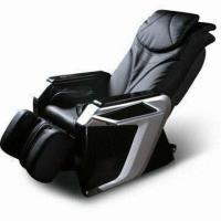 used vending massage chairs for sale wing back recliner chair quality on of irest bill paper coin with backrest moving mechanism improves contact supplier buy