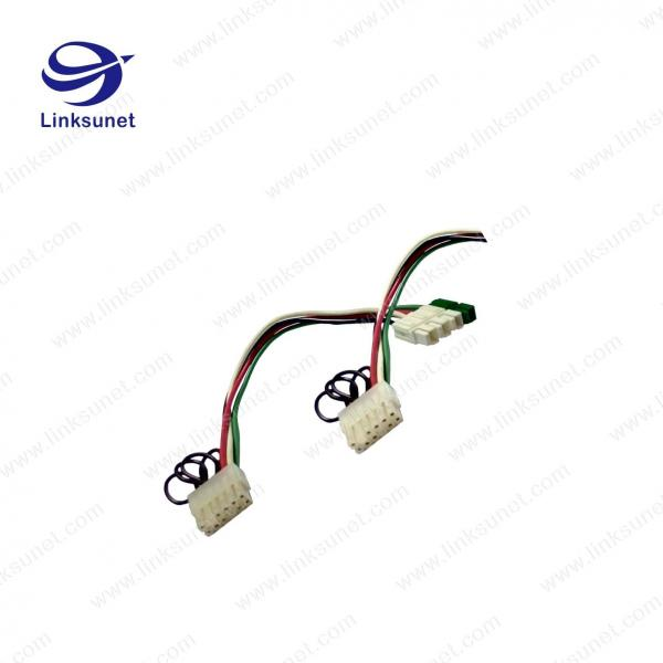 medium resolution of buy cheap molex 39 01 series 4 20mm connectors wiring harness for marine instrument from