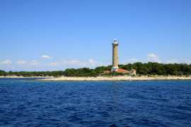 03-Croazia-dalmazia-noleggio-barca-vela-catamarano-vacanza-002