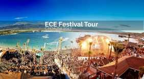 prenota ZRCE music festival Croazia informazioni utili