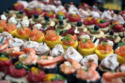 mirko delirio chef catamarano east coast experience ecerimini . - Copia-006